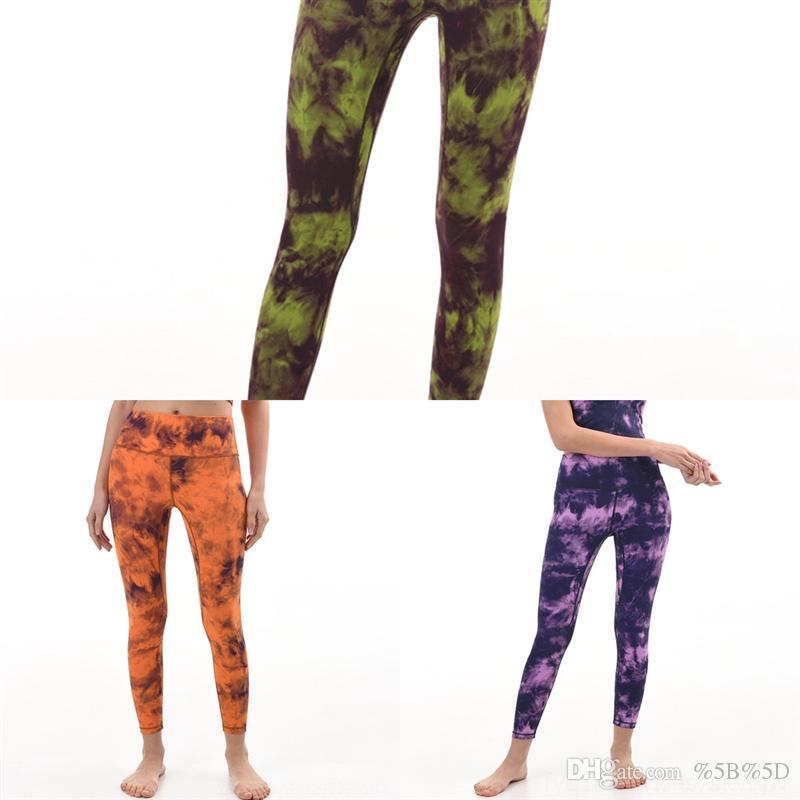 F7O YOGA SPORT Women's Sportswear Blanco y negro Correr Jacquard Hip Running Cotton Black Yoga Leggings Rayas Fitness Leggings Pantalones
