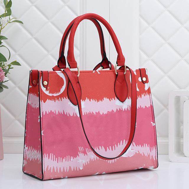 Oswego Bolsas de Luxo Mulheres Sacos Designer 2020 New Hot Tote Bags PU Bolsas De Couro Senhoras Pequeno Ombro Mensageiro Saco