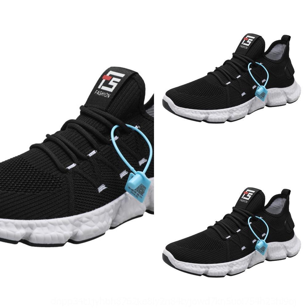 3VGc3 corrientes ocasionales 2020 otoño nuevas corrientes ocasionales otoño 2020 nuevos zapatos coreanos del estudiante de los hombres coreanos de vuelo del estudiante de los zapatos de los hombres voladores