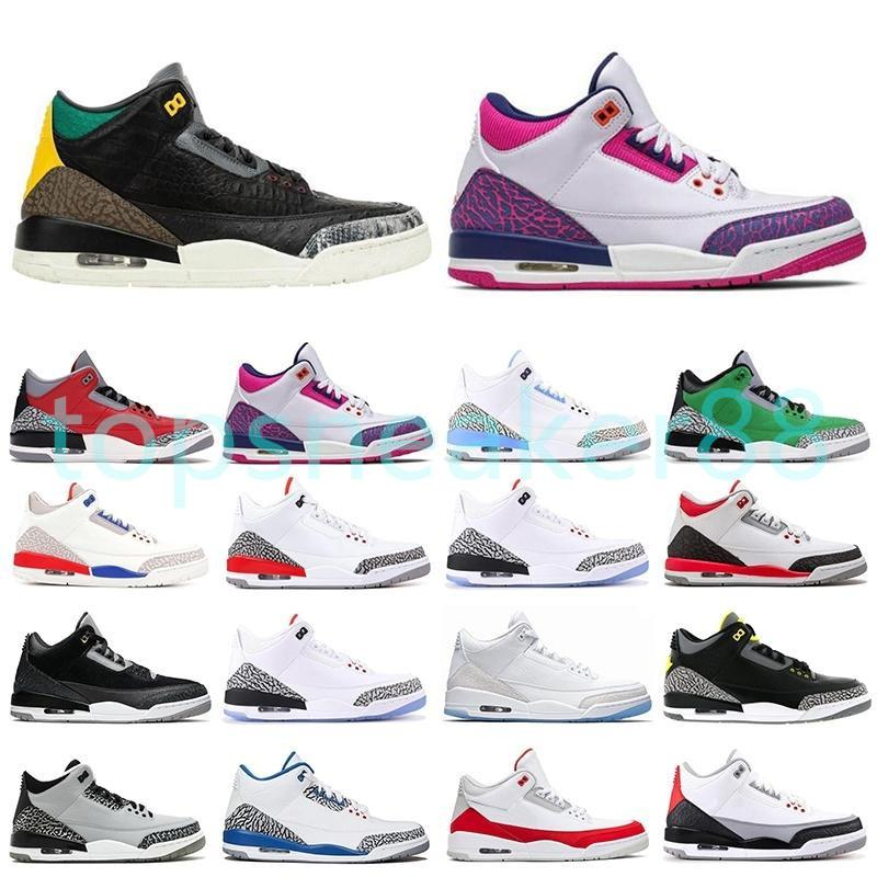Yüksek kaliteli spor basketbol ayakkabı mahkemesi mor siyah çimento altın erkek spor ayakkabı açık spor ayakkabı