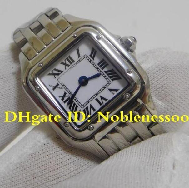 4 farbe in box damen quarz römisches zifferblatt 22mm w2pn0006 wspn0006 wgpn0006 wgpn0008 gelbgold rose gold dame armband watch frauen uhren