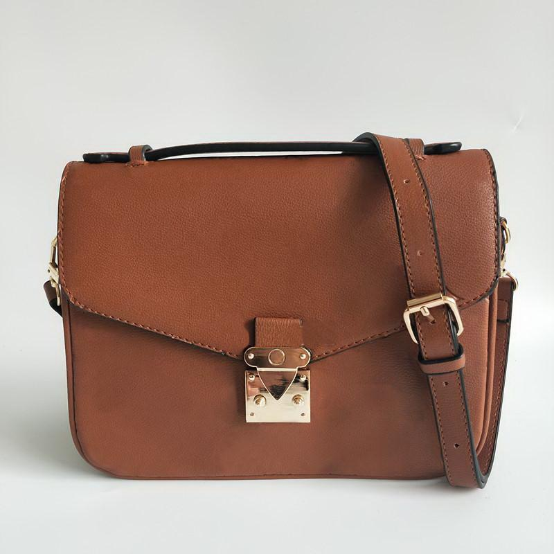 Fashion handbags purses Classic Crossbody Womens Shoulder Bag Handbag Ladies Messenger Bag Paris Printing Old Flower Tote Handbags Designer