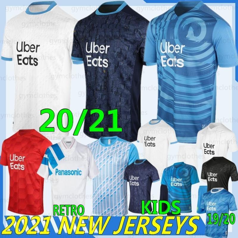 T-shirt de desgaste de badminton de mangas curtas de cor rápida Correspondência de cor impressões Sportswear Jerseys00016