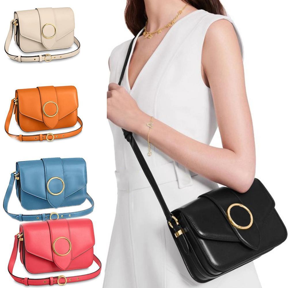 Глянцевая корова кожаная сумка по крестообразованию высокое качество новая мода сумки на ремневые сумки женские кошельки досуг сумки сцепления Pochette сумка сумки рюкзак