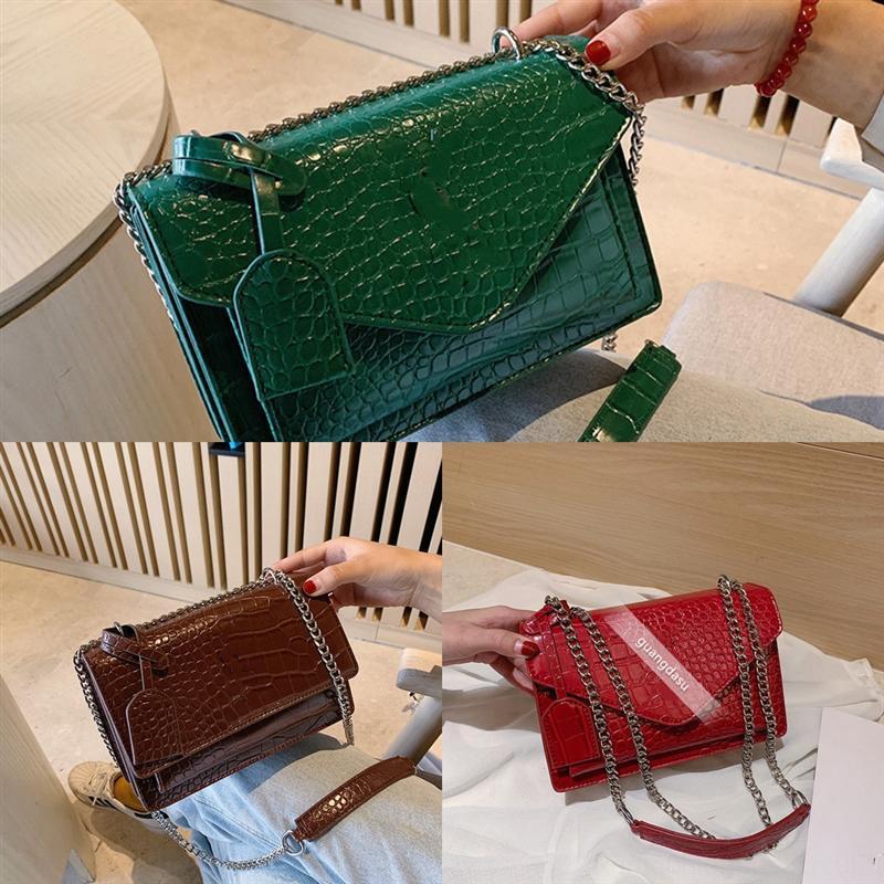 Dener HandtaschenDesigner Single Designer Frauen Luxurys Taschen Taschen Schulter Mode Damen Taschen Tasche Tasche Dotln LPPEFV
