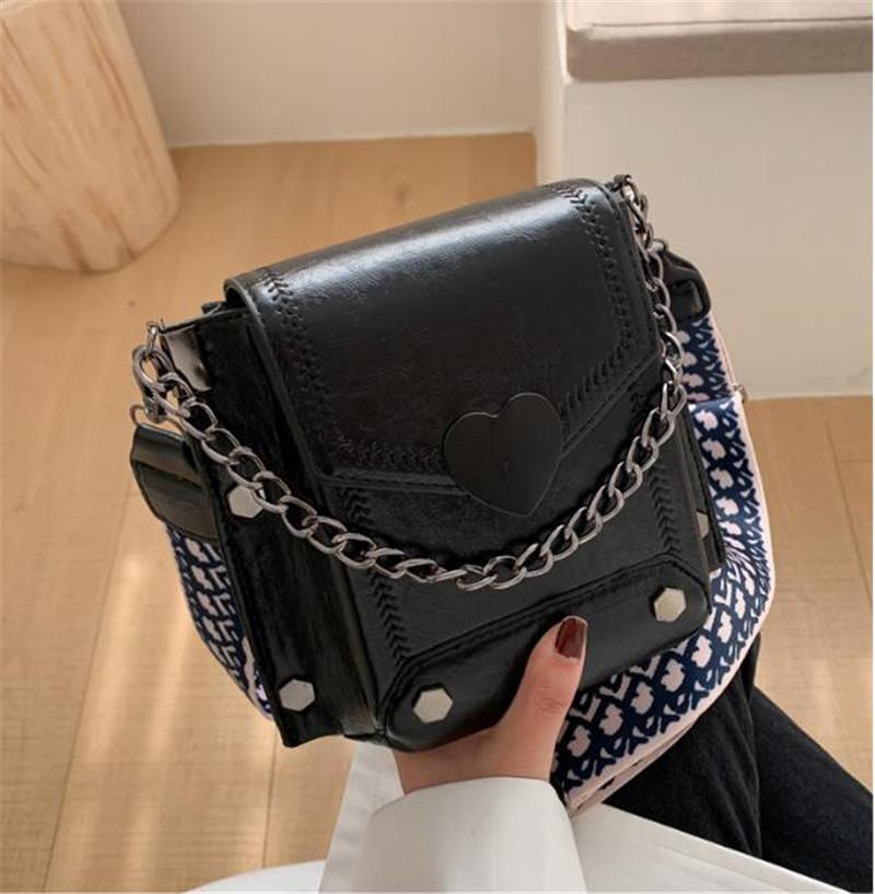 Création de sacs de sacs de sacs sacs sacs sacs sacs sacs soir femmes femmes embrayage luxe chaise à la taille pour femmes sac 2020 BBSWS