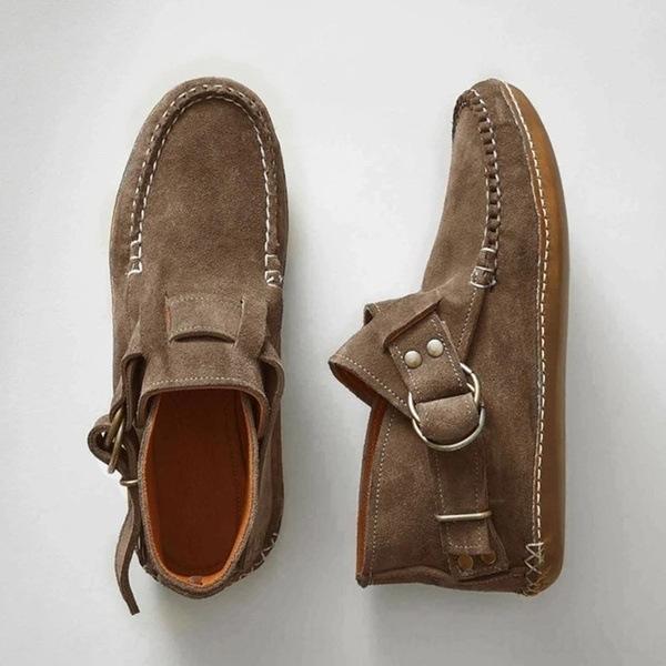 S0IQ Trainers SB по прибытии Dunked Closekers Dunks Mens Chunky Womens Dunkyskattoboard Dead Shoes Mens Dunk Sports Kentucky Support New New2Z5V #