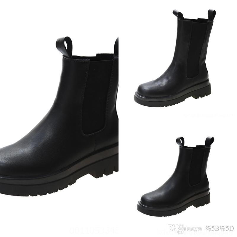LFG Lady Boots Заклепки носки ботинок красный нижний высокий каблук черные сапоги сапоги ботинки лодыжки скарпины шипованные моды дизайнер бренда женщин короткие пинетки