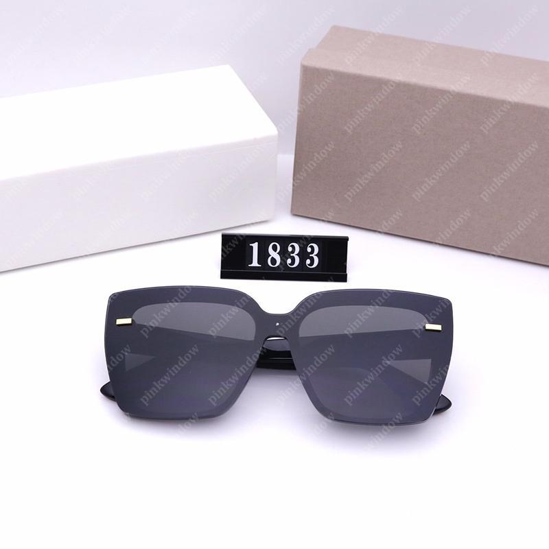 Sonnenbrille-Frauen der Männer Designer-Sonnenbrille arbeitet Gläser Luxus-Designer-Gläser UV Proof-Qualitäts-Großhandelspreis 20111301L