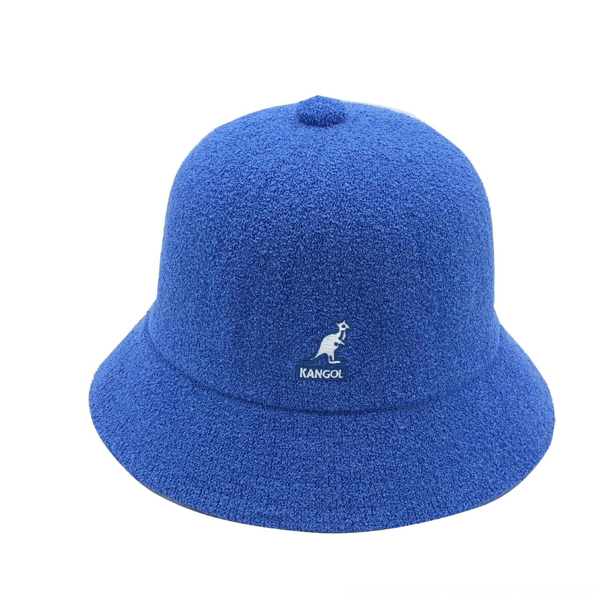 DLWM Дышащий набор Breim Hat Summer Beach Baby Kangol широкие соломенные шапки лук солнцезащитный крем соломенная цветочная кепка и сумка девушка ljja-2487