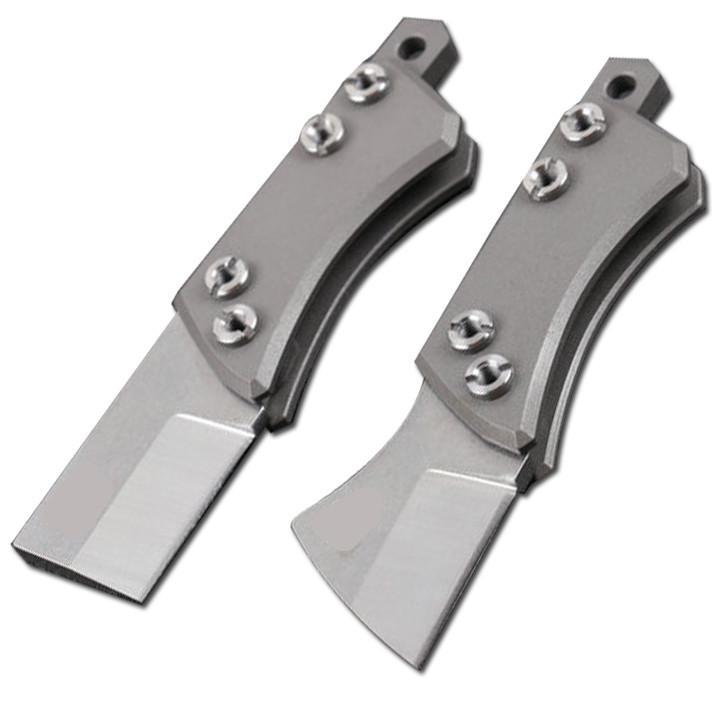 Toolsupplier Sensitive Browning A115 X50 Camping couteau de poche tactique kershaw 1830 couteau pliant outil de coupe d'ouverture rapide rapide