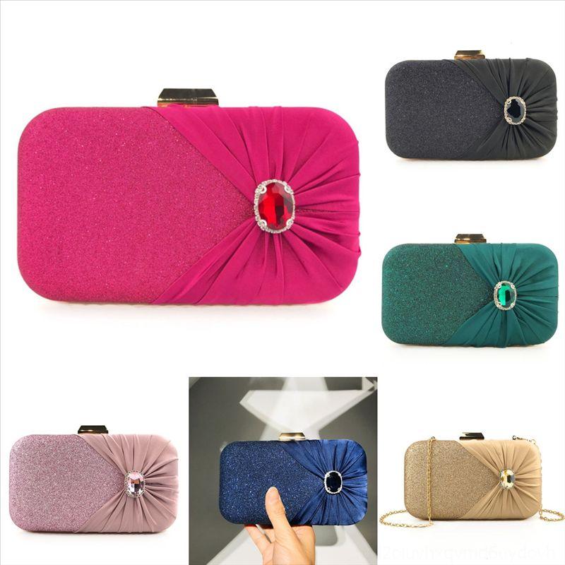 MIQA5 Nuova femmina Messenger Spalla singolo PU in pelle nappa femminile Brand Bag Bag Borsa a spalla Portafoglio Borsa Big Designer Fashion Black BA IBHR