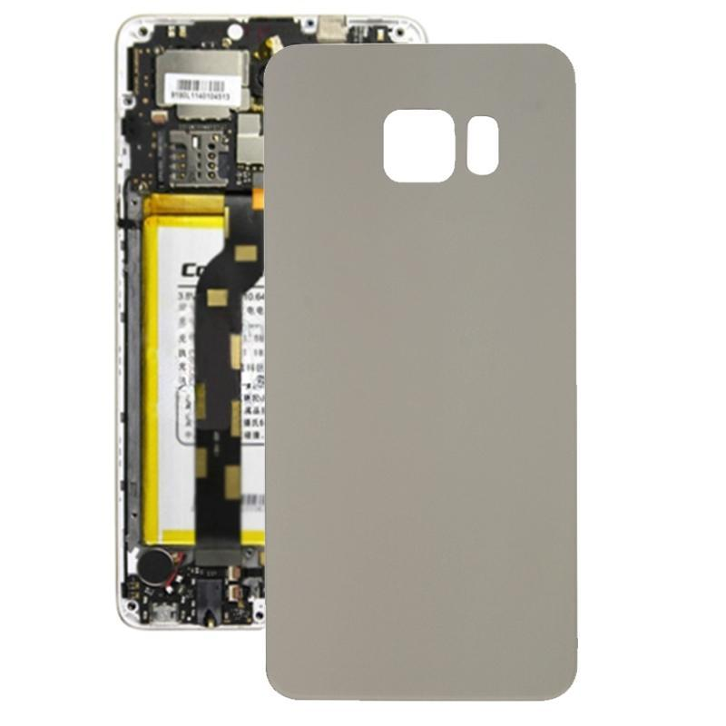 Battery Back Cover for Galaxy S6 Edge G928