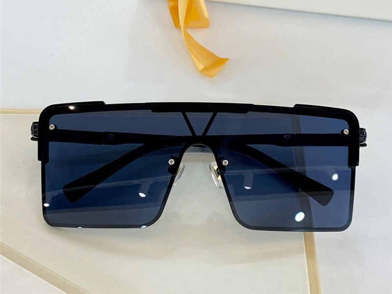 9808 Sunglasses man Women Popular Charming shining Fashion Sunglasses Top Quality UV Protection Sunglasses Come With High quality Package