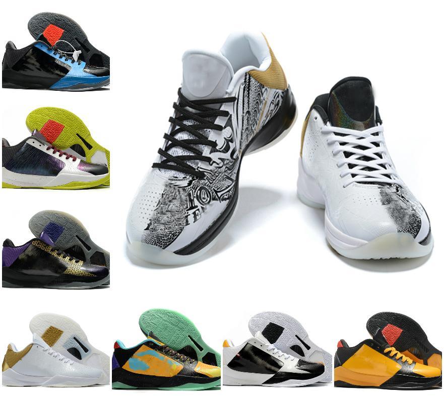 265 de Air Cushion OG 95 para hombre de los zapatos corrientes de los deportes auténtico Maxes Chaussures 95s 20 aniversario zapatillas Triple Negro Blanco 27