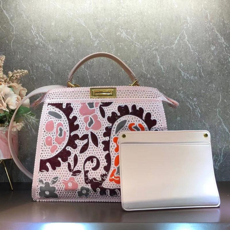 Bordado bolso de color bolsa de color mano genuina de alta calidad de cuero gratis lady bolsas de cuero hombro hasp bolsa de moda patchwork envío sktgm