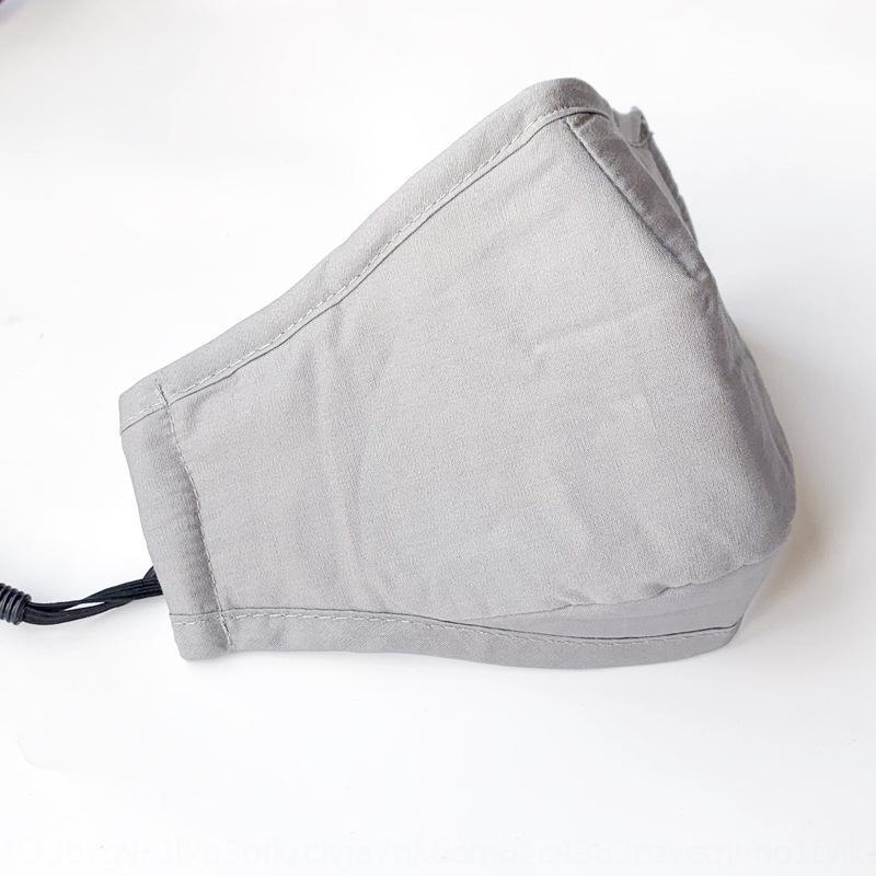 Syo6o пылезащищенные взрослые могут вставить фильтр PM2.5 против дымки пыли доказательство хлопка для взрослых могут вставить маску фильтр PM2.5 против дымки хлопка