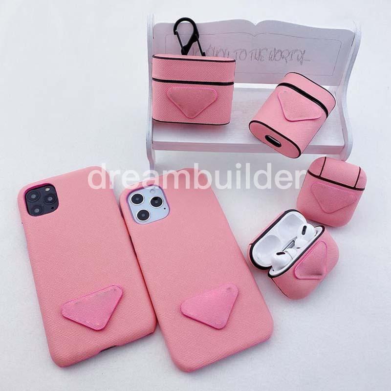 Designer Fashion Phone Cases per iPhone 12 Pro Max 11 11Pro 11Promax XR X XS XSMAX 7 8 Plus PU Shell in pelle Samsung S10 S20 S20P Nota 9 10 10p