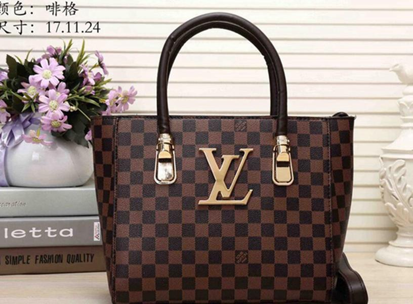 083 2021 set designers bags women crossbody bag Genuine Leather luxurys handbags purses designers lady tote bags Coin Purse three items