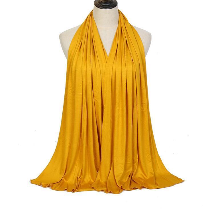 2020 дизайнер Шелковый шарф мода оголовье роскошные бренды женщин шелковые выстраивает верхний сорт шелковый шарф волос полосы волос 120 * 8 см м12222