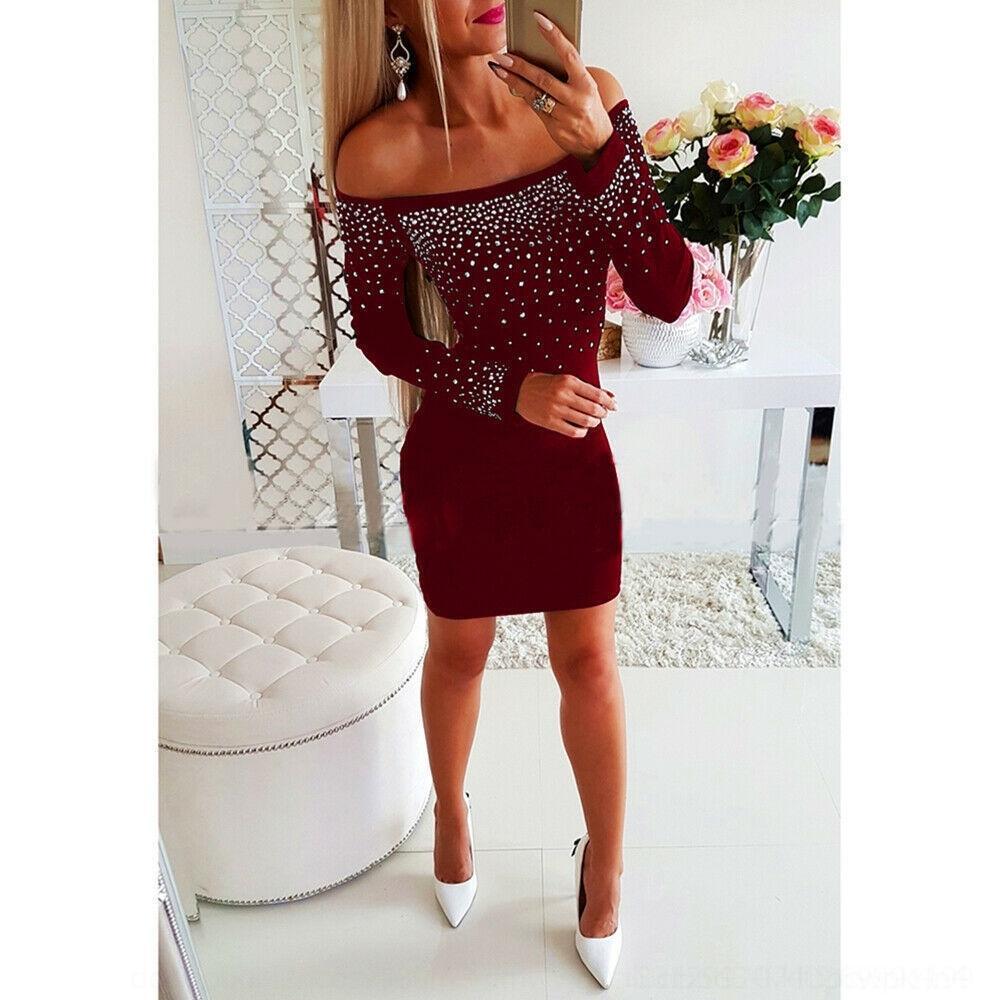 УкМЛ Сплошное платье короткие летние V-образные вырезы хлопчатобумажные рукава с большими карманными платьями вскользь женские дизайн Богемский платье Бохо