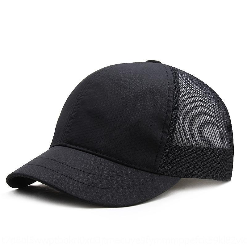 3-х рва HIP-HOP HAP SPORT CAP Snapback Cap Flats Cliped Hats Forevals Mens Womens Hip Hop Регулируемая вечеринка бейсбол