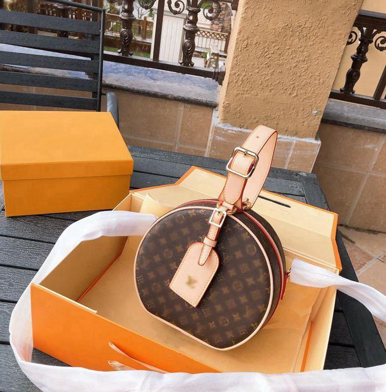 Оригинальная кожа сумки Женские сумки Цепь Сумка Женщины Сумка Сумки Crossbody Сумки для женщин 2019 -12045