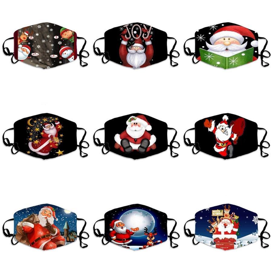 Yüz MaskFace Maskeleri Pretty Ve Arkadaş Karikatür Baskılı Anti-Fog, Toz Korumalı Nefes # 421 Maskesi