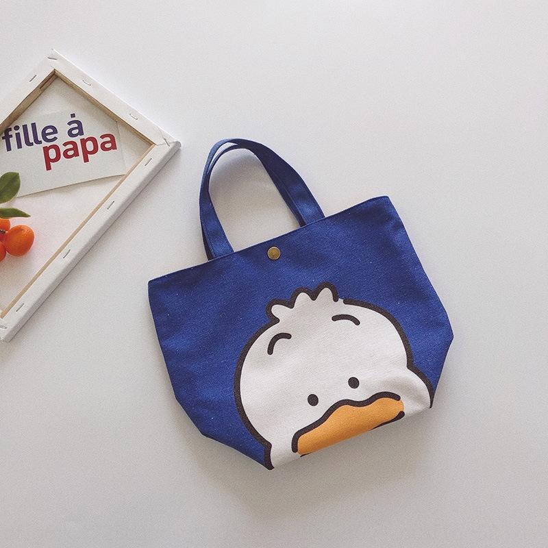 ZVHR DHL мода сумки дети корейские дети мини принцессы большие кошельки емкость милый баскетбол кросс-тело монеты мешки детские рождества G