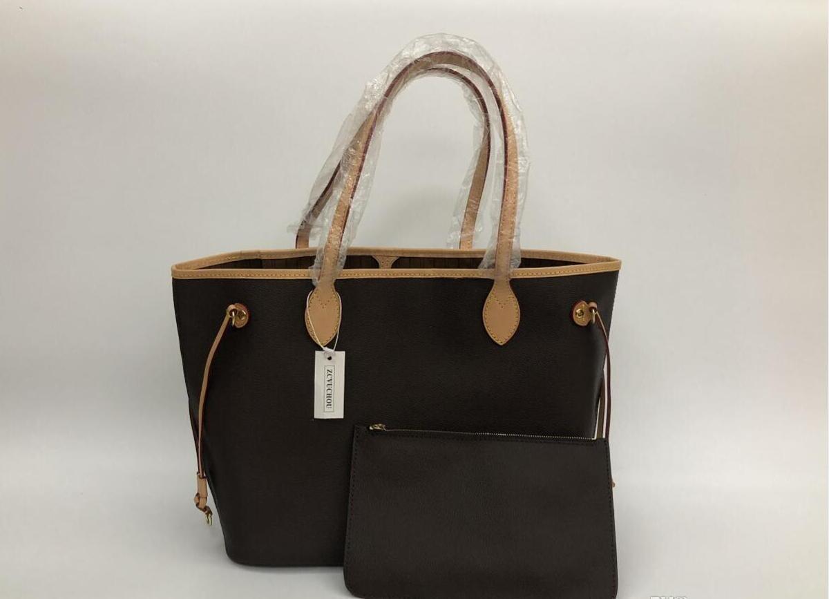 46 стили Классический кожаный черный цепь Бесплатная доставка горячей продажи Оптовые розничные сумки дизайнерские сумки на ремне сумки посыльного