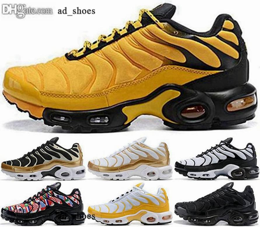 cushion Sneakers 12 Max scarpe TN shoes size us casual Plus 2020 enfant cheap trainers 46 tripler black eur 38 women air mens running men