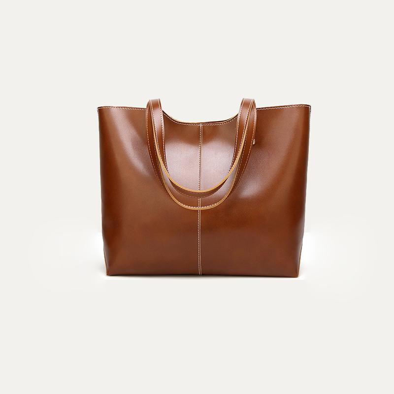 2020 Luxury A Casual Designer Designer Designer Vintage Brands PU Sac Bags Borse Borsa Famosa Feminina Borse Bolsa Spalla Bolsa Sorpresa TOTA PRINCIPALE