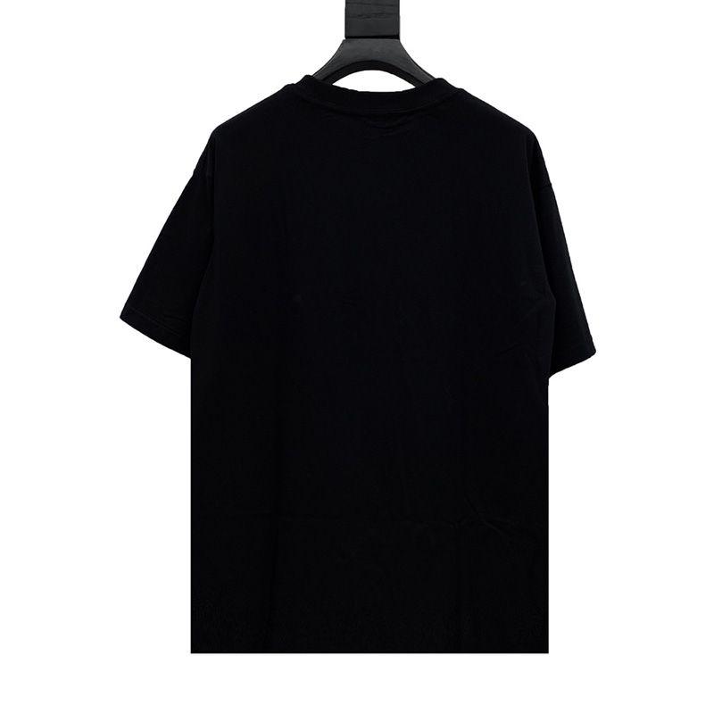 2 Mektuplar XS-5XL 100% Pamuk Erkek T Shirt Boy Kadınlar Ve Kısa Kollu Adam Pamuk T-shirt Erkekler Için T-shirt Erkek Kadın Tişörtleri Için