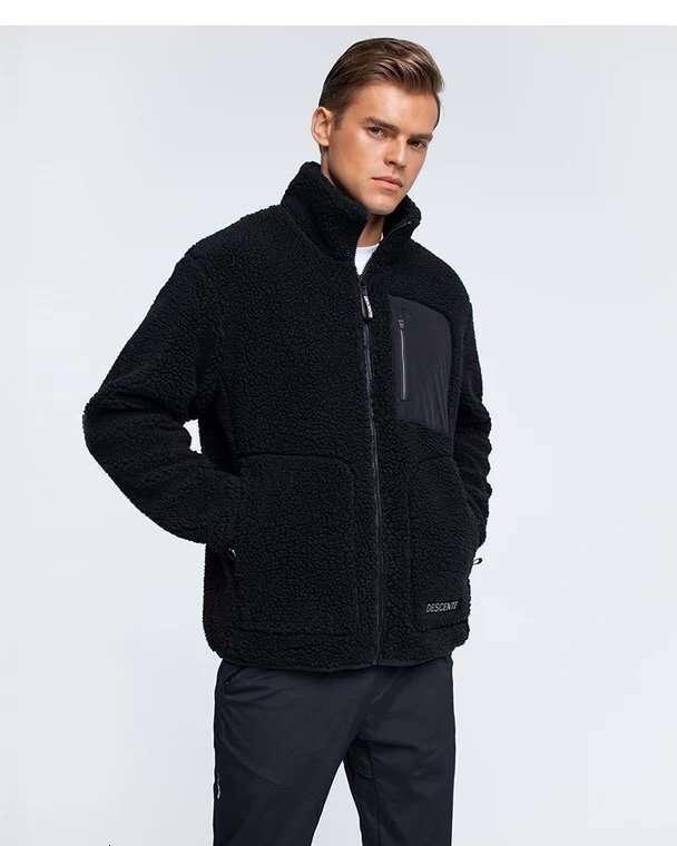 Designer jackets biker jacket men jackets for men 2020 fashion new rushed spring classic simpleAU1T
