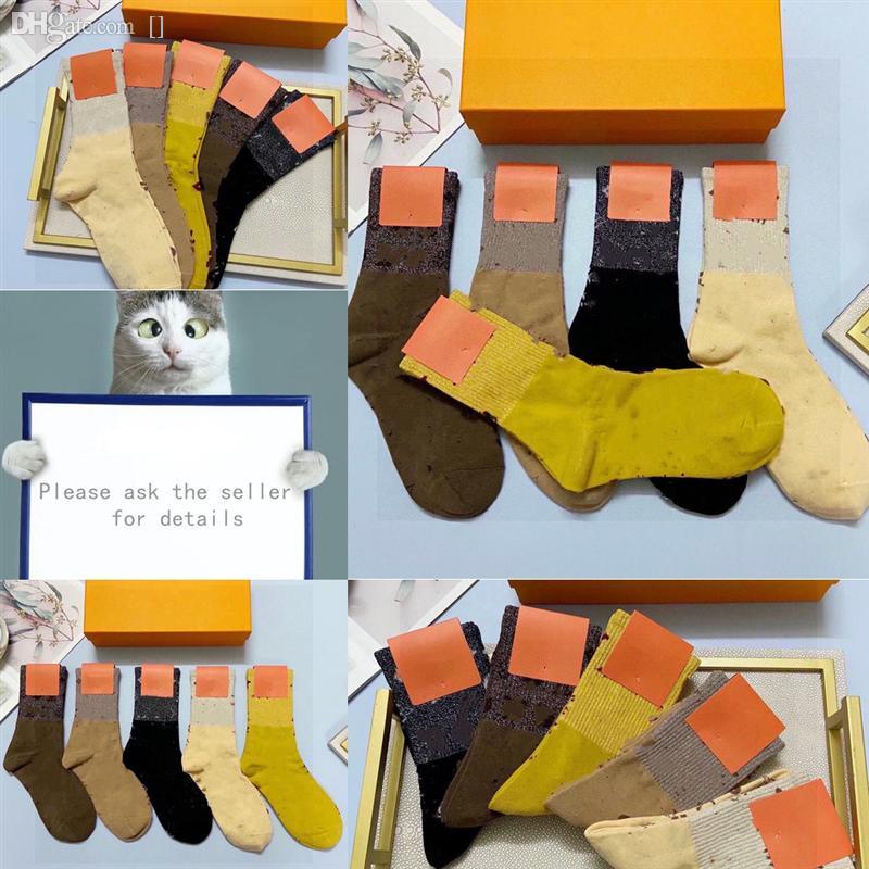 Z9MXQ Speed Trainer Luxo Sapatos Royal Homens Mulheres Esticamento Esticamento Masculina Malha Sock Tênis Triple Meias Vermelhas Médio Carta Médio Amarelo Branco Bege