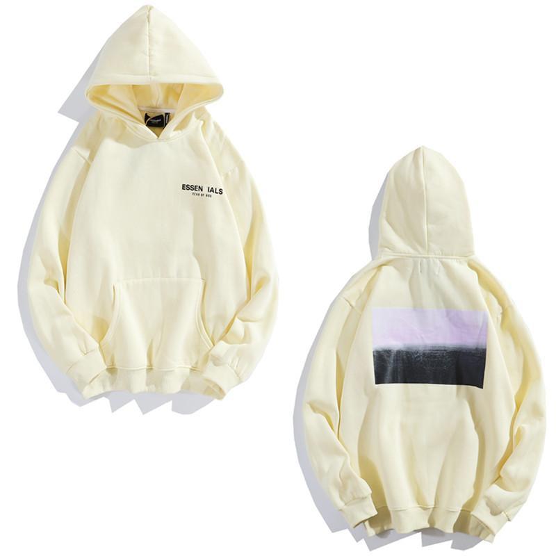 strada maglione con cappuccio lettera cartone animato alleanza marchio di abbigliamento delle ragazze dei ragazzi di estate scimmia hip hop stampa delle donne di moda 01 uomini Apes