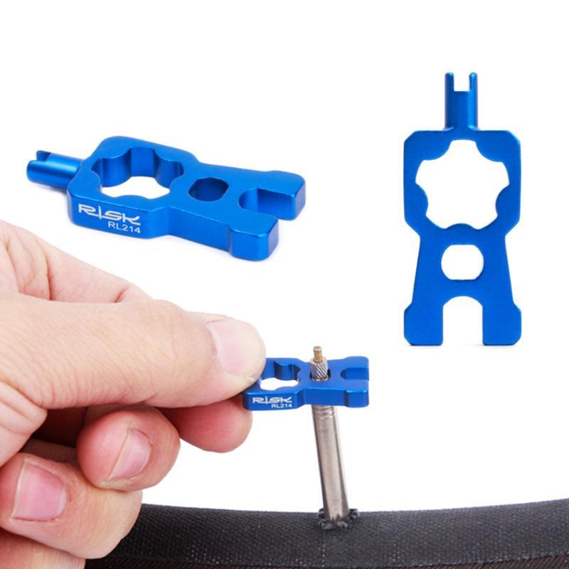 bicyclette clé primaire de la vanne de base, le joint de soupape de base de la bicyclette primaire et le joint de soupape de base de la bicyclette primaire