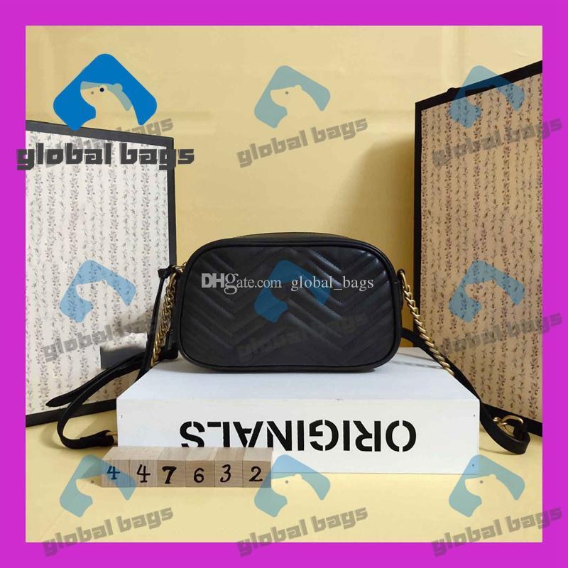 pochette bag shoulder bag women pochette bag women buckle bags womens fashion chain bags speedy sac a cute Handtasche bags Simple style