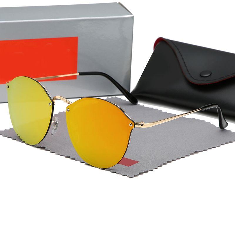 Erhdzhzh Mulheres Sun Moda Óculos Mens Sol para Óculos de Sol Designer Novos Óculos Óculos FXDHFDSH Qualidade Óculos Mens Evidência Alta Hxrrp