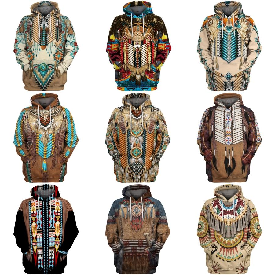 Winter-Männer Thick Sweatshirt Warm Pullover Baumwollhoodies Anzug Men Fleece Cardigans Herren Sweatshirts plus Größe 4XL # 762