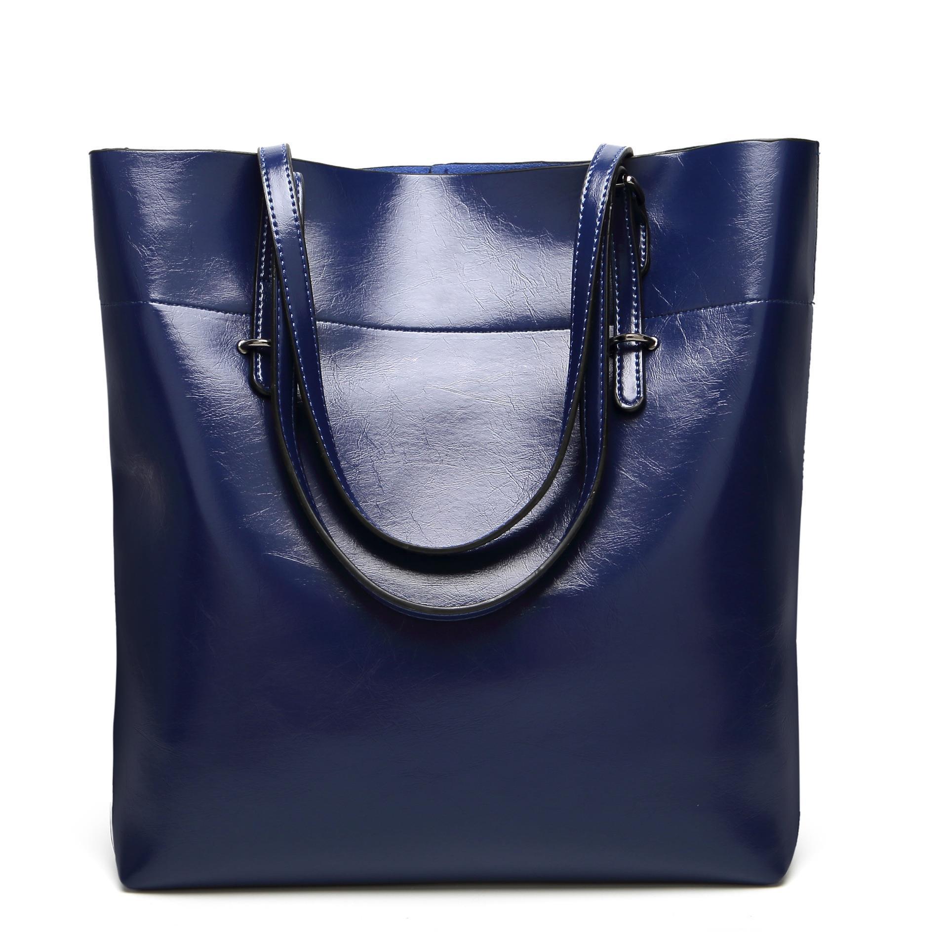 HBP Ramper female bag new women's bag fashion simple capacity summer women's Tote bag big casual shoulder bags