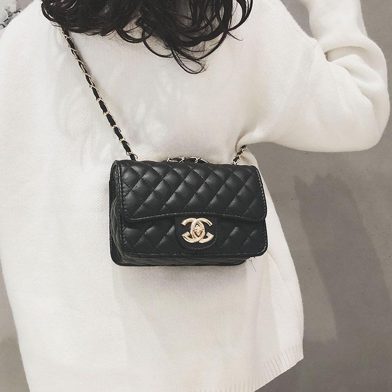 nUqP 2018 femmes super sac à main de qualité Sac à bandoulière Braccialini Sac fourre-tout Sac A Main Borse Di Marca Sacs à main