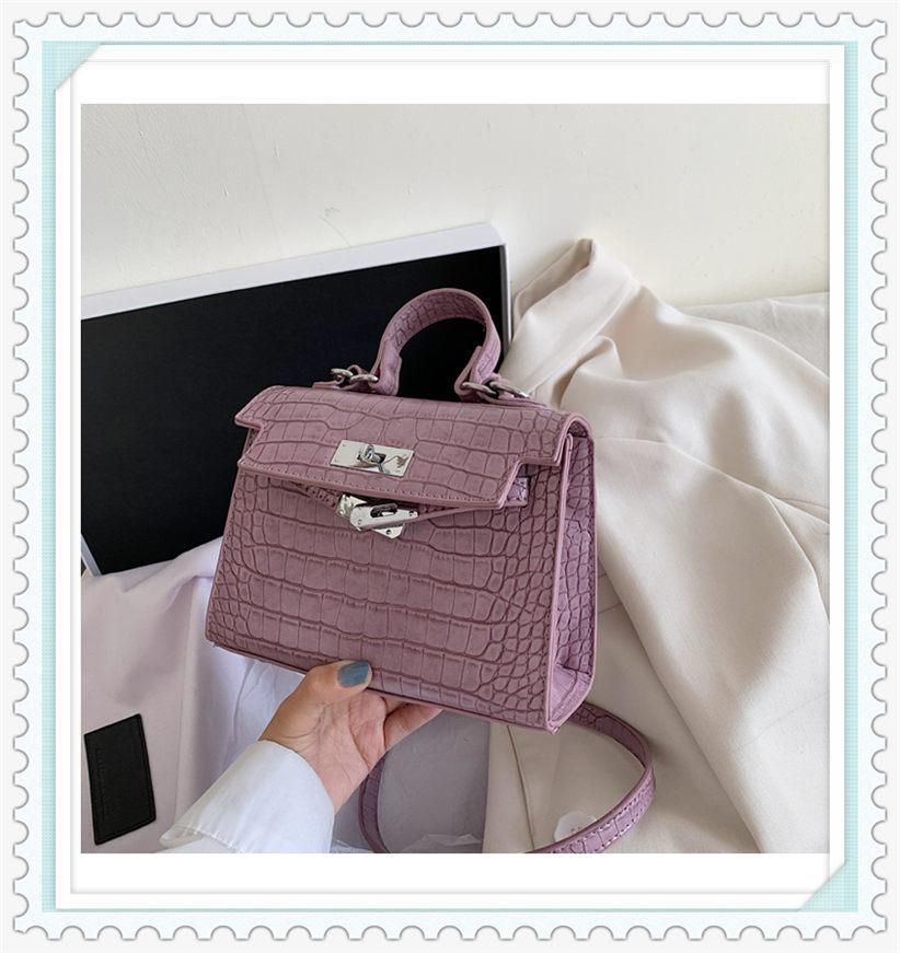 Günstige Mode Abendtaschen Luxus Handtaschen Womens Bag Designer Damen Schulter Handtasche Kapazität Totes Tasche Heißer Verkauf Berühmte Marken Faux Fell