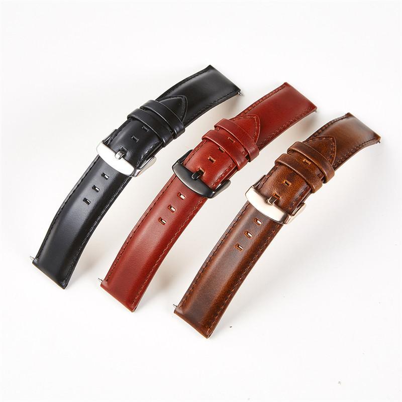 Cinturino in pelle per apple cinturino da orologio da 44 mm 40mm 42mm 38 mm modello di cera in pelle con cinturino in pelle Correre correre Brecelet per serie SE 6 5 4 3