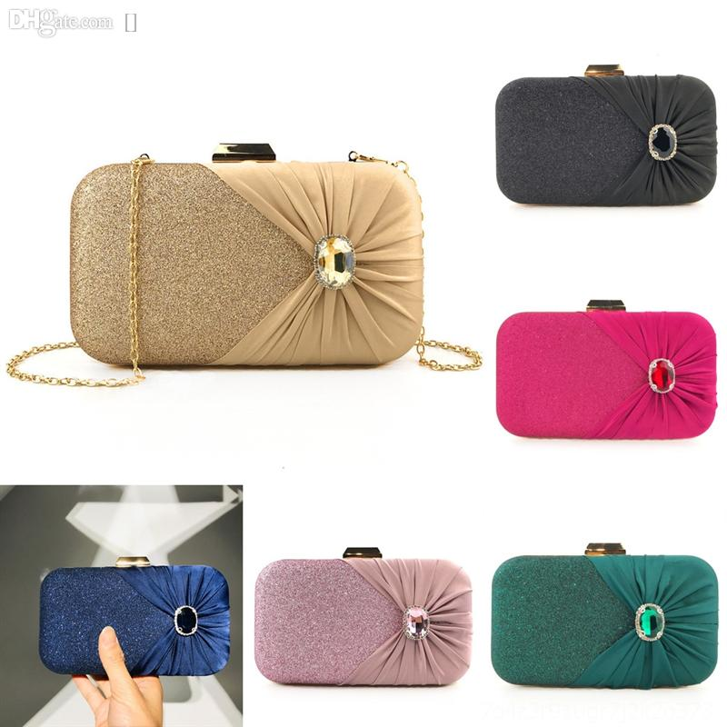 Dener Moda Bags Alto Designer Bags Designer Luxurys Handbags Qualidade Hot Classic Bolsa Classic Saco Mulheres Ombro Ztdow Senhoras St Chat Ihwp