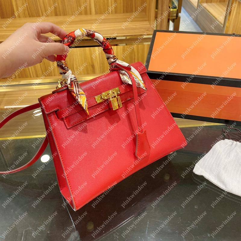 Designers de qualidade bolsas Totes 20103004L Kelly Birkins Bolsa Mulheres ombro High Designers sacos bolsas Luxurys sacos 25cm ufqcv