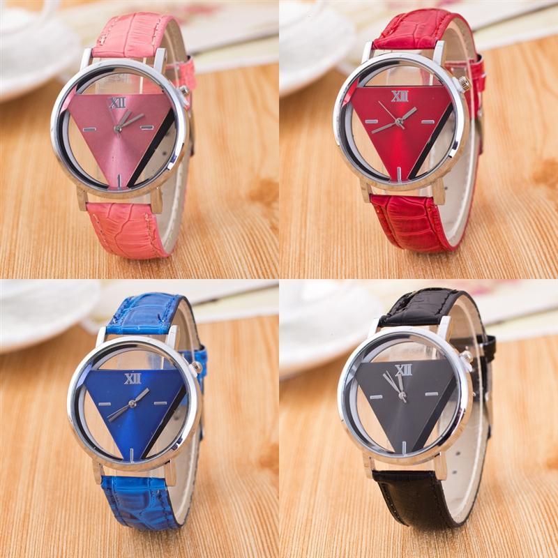 L9GLM ZF Dial Portugues Mecca Sapphire Men Relógios Inoxidável Stell Case Edição Blue Factory Watch Crystal Water Resistente