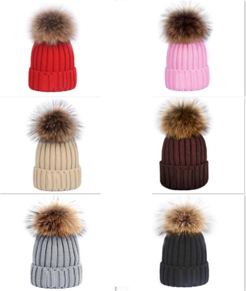 Nova França Forma Beanies Chapéus Bonnet Inverno Beanie Chapéu de Lã Chapéu Plus Veludo Capas Cravos Mais Espessura Máscara Franja Chapéus Homem