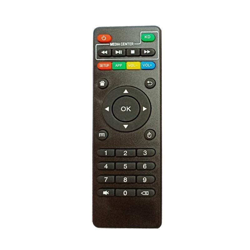 Télécommande de remplacement sans fil pour X96 X96mini X96W -Android Smart TV Box K1AB