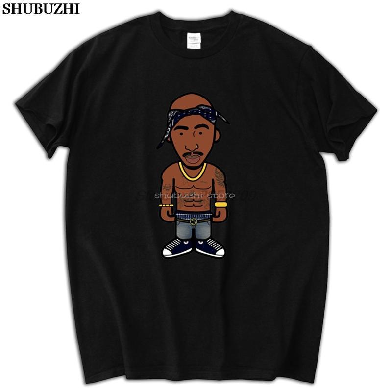tişört boyama spor Erkekler t gömlek Amerika'nın hiphop pamuklu t shirt Biggie'nin Smalls TUPAC tişört elbise renk Euro boyutu sbz5628 başında